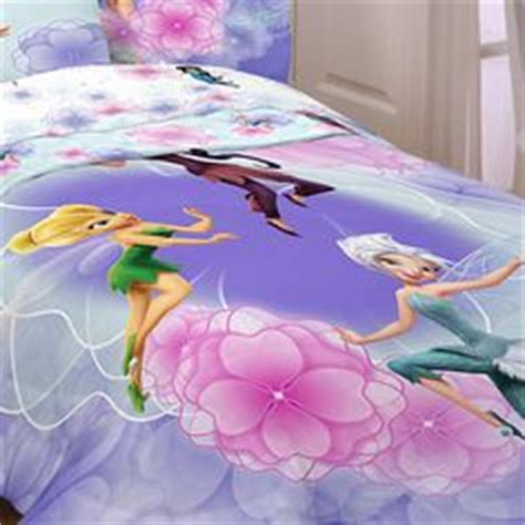 tinkerbell bed sets 28 images disney tinkerbell disney fairies comforter twin o s bedroom pinterest