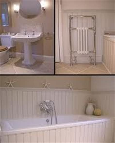 tongue and groove bathroom ideas 1000 images about tongue and groove bathrooms on tongue and groove bathroom and