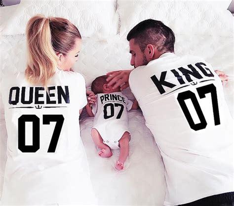 imagenes que digan familia bkld 2016 hot familia king queen impresi 243 n de la letra