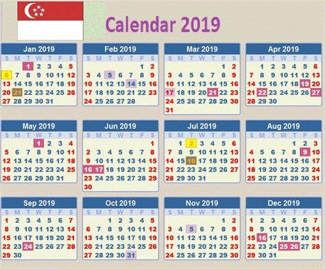 print singapore  calendar printable calendar  calendar  calendar