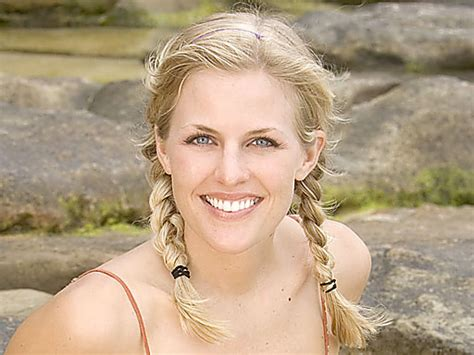 Sally Schumann Survivor Panama | survivor offical panama cast tv com