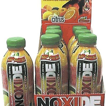 Noxide Detox Where To Buy by Buy Wholesale Wholesale Gifts From Usa Dropshippers