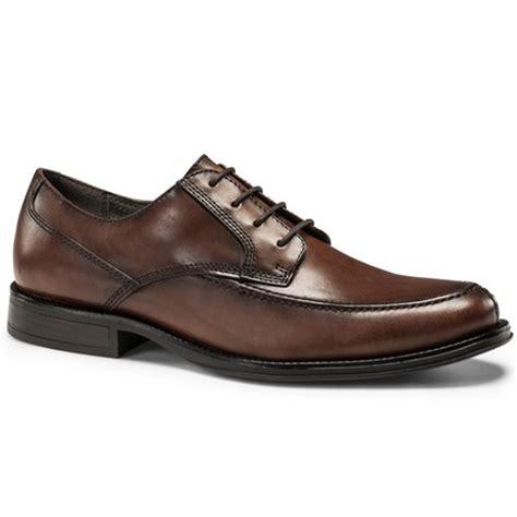 dockers s amerigo dress shoes