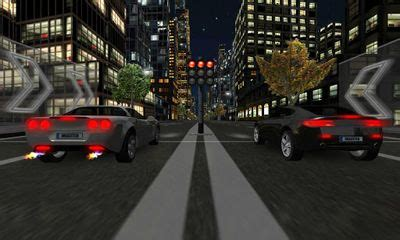 download game drag racing real 3d mod drag racing 3d v1 7 8 apk download mod apk free download