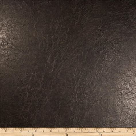 faux leather for upholstery leather fabric faux leather fabric fabric com