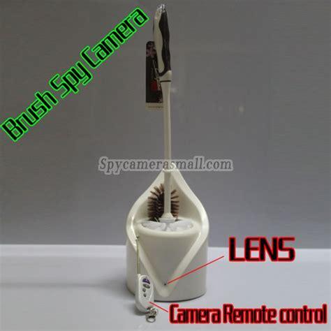 Camera d espionnage brosse de toilettes hd camera d espionnage detection de mouvement 1080p 32g