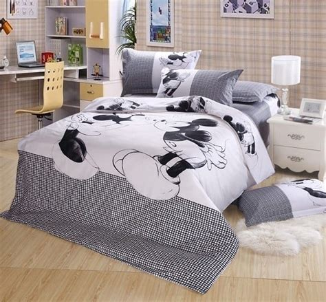funny comforters cute and funny bedding designs