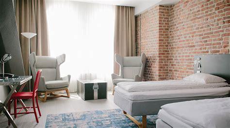 comfort hotell oslo комфорт хотел grand central осло comfort hotel grand