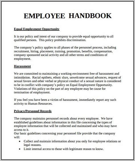 california privacy policy template california privacy policy template image collections