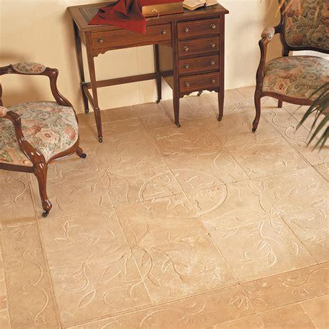 pavimenti per interni classici i sassi di assisi pavimenti e rivestimenti in marmo