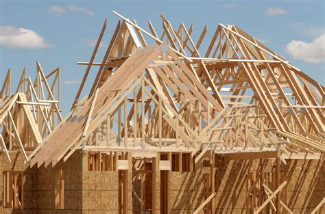 building home building a home building a home the cost of new