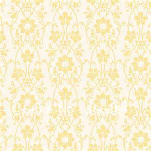 2013 new design korean wallpaper vinyl wall paper pvc