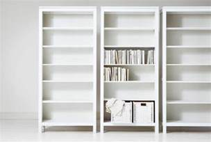 white bookcase with glass doors sale casa moderna roma italy ikea librerie besta