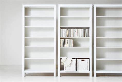 librerie ikea le librerie nuovo catalogo ikea 2013