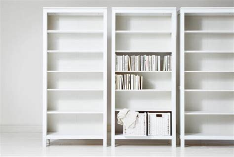 ikea libreria le librerie nuovo catalogo ikea 2013