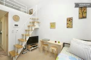 korean studio apartment stay apartments in seoul villas and rentals
