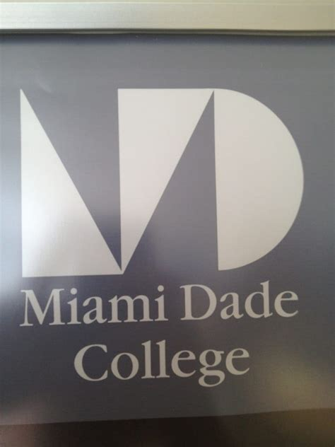 miami dade college colleges universities 3800 nw