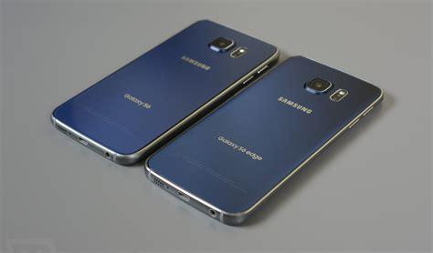 Harga Samsung S7 Edge Au samsung galaxy s6 mini je compte bien l acheter tr 232 s bient 244 t