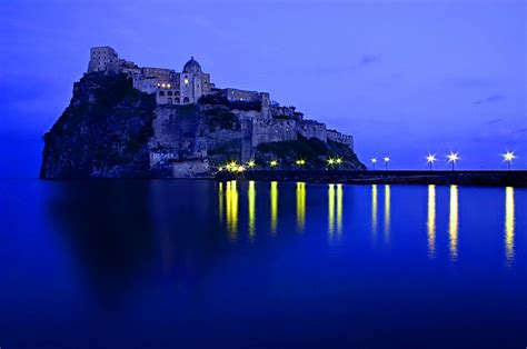 best of italy europe packages europe vacation packages europe