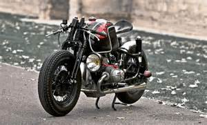 bmw r90s by s 233 bastien beaup 232 re return of the cafe racers