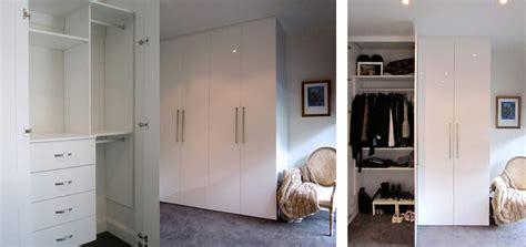 Built In Wardrobe Melbourne by Wardrobes Melbourne Built In Wardrobes Walk In Robes