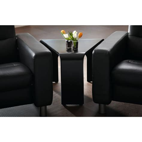 stressless tables for recliners stressless corner table from 495 00 by stressless