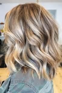 hair color for medium hair the 25 best ideas about medium hairstyles on