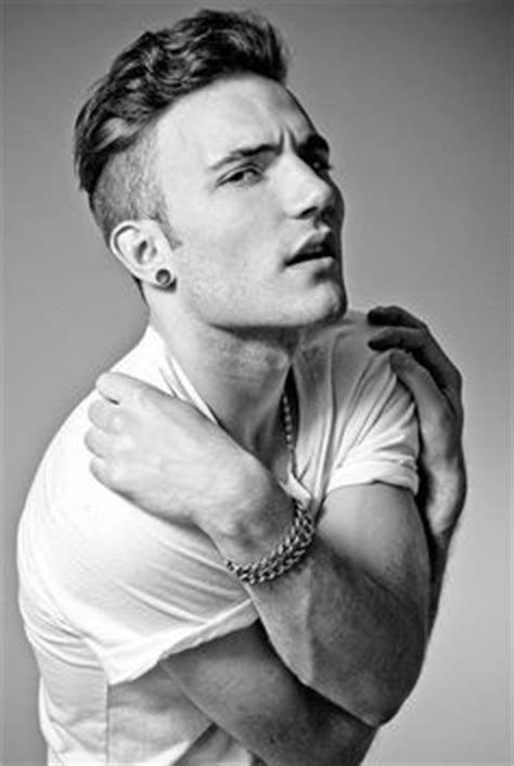 what is a weight line in hair mens hair on pinterest men hair men s haircuts and