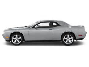 2014 Dodge Challenger Rt Specs 2014 Dodge Challenger Specifications Car Specs Auto123