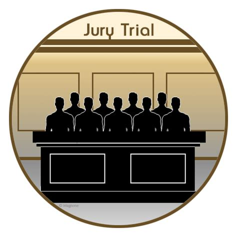 bench trial process new procedure for cook county eviction jury trials eviction attorneys reda ciprian