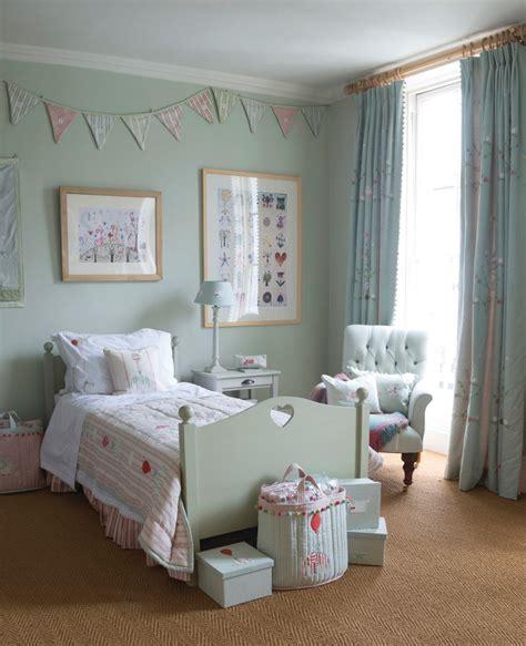Pink And Green Bedrooms sch 246 ner wohnen kinderzimmer kinder schlafzimmer deko 10
