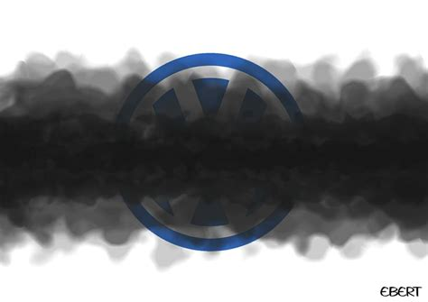 a hurried s guide to volkswagen emission the