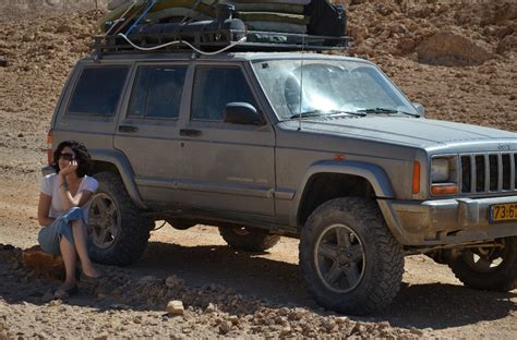jeep water how do you water storage resevoir on vehicle jeep