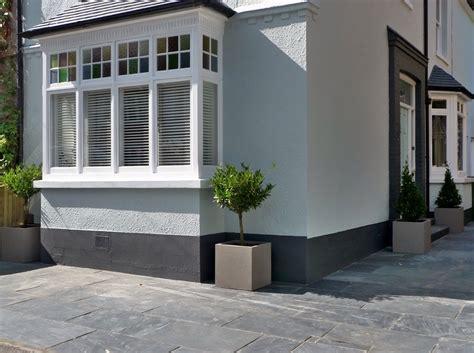 house driveway designs images best 25 front porches ideas