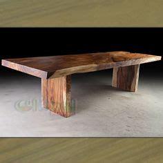 Acacia Or Teak Garden Furniture Our Original Hairpin Leg Is A Modern Classic Its Sleek