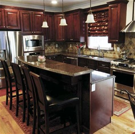 Discount Kitchen Cabinets Ta by Kitchen Cabinet Basic Guide