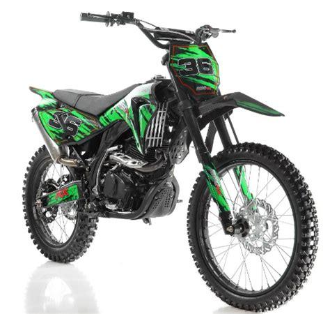 250cc motocross bike apollo 250cc dirt bike motocross racing pit bike