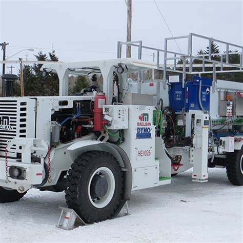 Custom Filtration Plumbing Corpus Christi by Mobile Equipment S E R Hydraulics Inc Located In