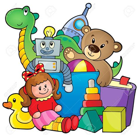 play toys toys clipart www pixshark images galleries with a bite