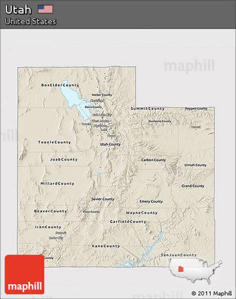 utah map coloring page best photos of utah map coloring pages utah map coloring