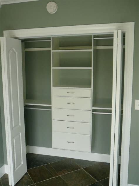 Small Closet Storage Systems Amazing Closet Organization Systems Ideas Roselawnlutheran