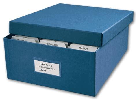 techchecks net check storage box large 12 x 9 3 4 1