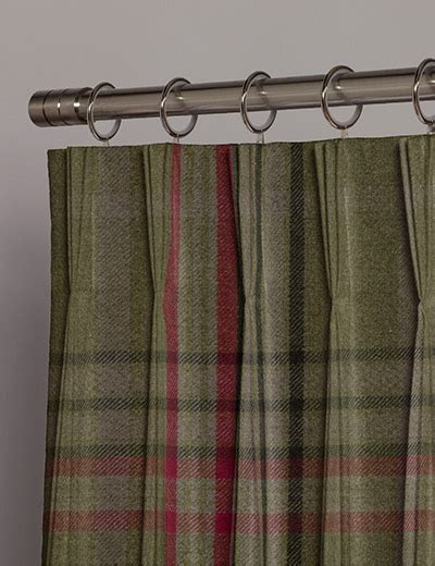 next curtain fabric by the metre buy longmore green fabric by the metre next made to measure