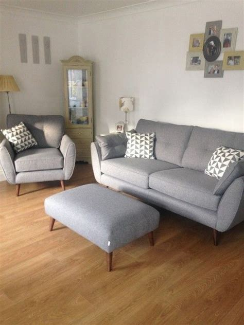 The 25  best ideas about 2 Seater Sofa on Pinterest   3 seater sofa, Sofa and French connection sofa
