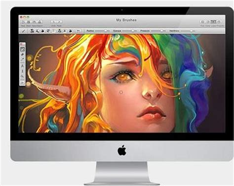 free drawing software for mac paint for mac free drawing program to paint on mac