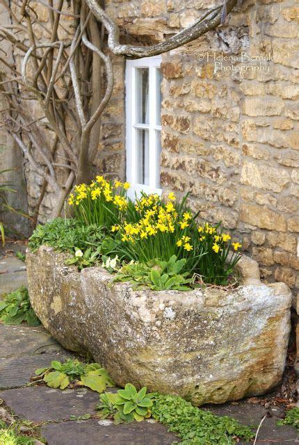 Fleurs Odorantes Pour Balcon by C Est Magnifique Jardin Cabanes All 233 Es Meubles Jardins