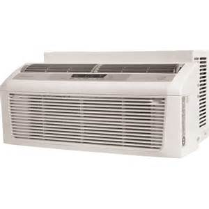 basement air conditioner no window bathroom benches with
