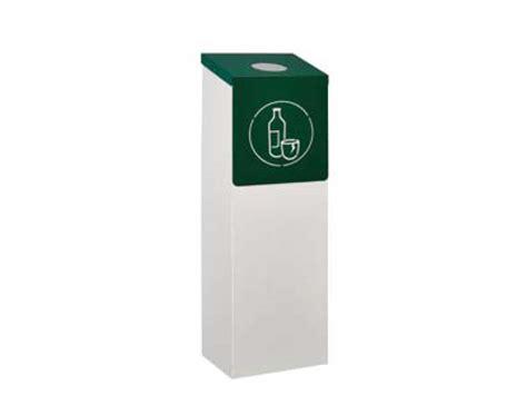 Corbeilles De Bureaux Recycle I Bureau Net Corbeille Bureau