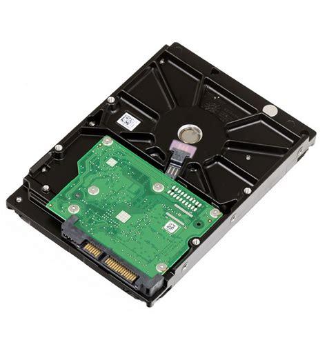 Seagate Hdd Internal160gb Sata 3 5 disco duro seagate 1tb sata 3 5 quot st1000dm003 computer