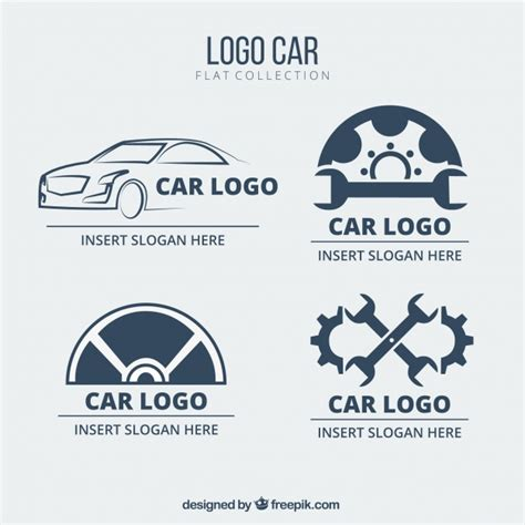 all car logos and names in the world all cars logo with name in the world cars image 2018